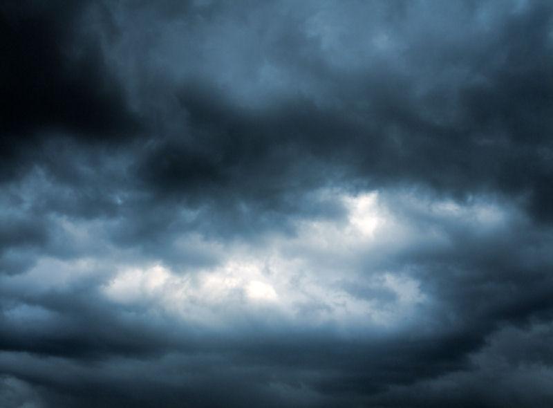 lluvia-nublado cielo cloudy_sky