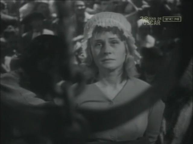 maria-antonieta-norma-shearer-tyrone-power