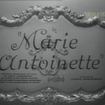 marie-antoinette-norma-shearer-tyrone-power-01