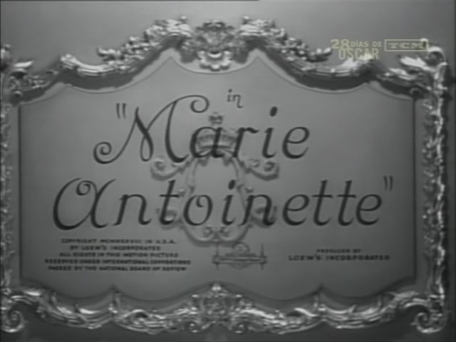 marie-antoinette-norma-shearer-tyrone-power