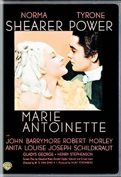 marie-antoinette-norma-shearer-tyrone-power-dvd