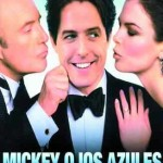 mickey-ojos-azules-hugh-grant-james-caan-jeanne-tripplehorn