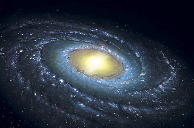 milkyway_galaxia grafico