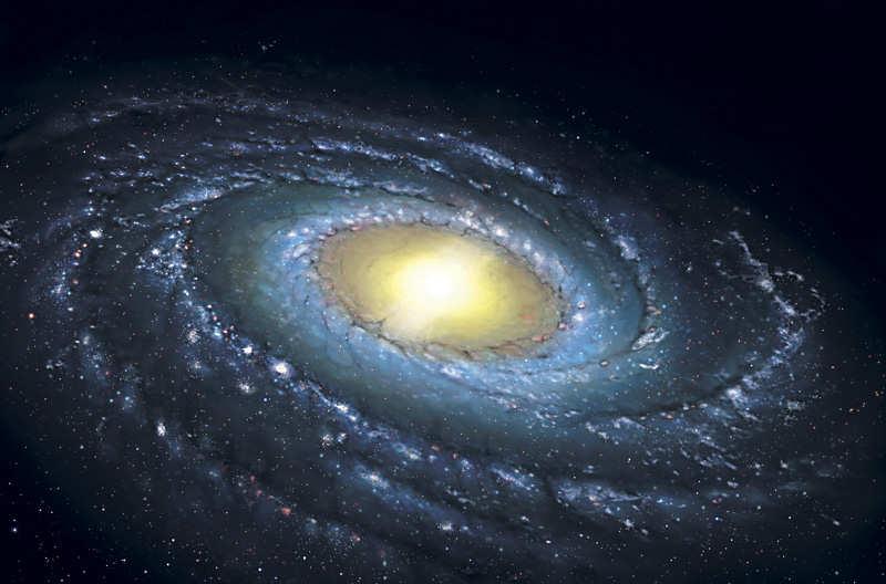 milkyway_galaxia grafico