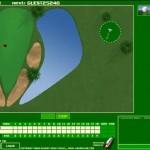 Jugar como un golfista con Golf Ace
