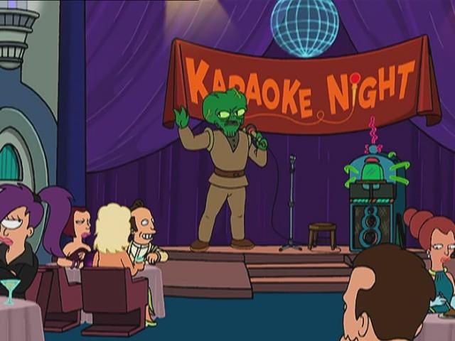 morbo-funkytown-cantando
