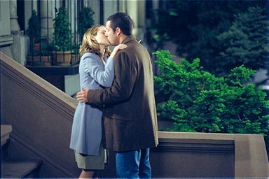 mr_deeds-winona-ryder-adam-sandler-beso-kiss