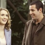 mr_deeds-winona-ryder-adam-sandler-widescreen