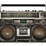 Adivina la pregunta 284: Música del pasado