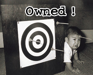 owned-diana-flechas