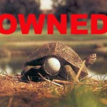 owned tortuga golf