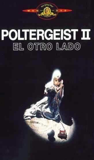 poltergeist-2-cartel-el otro lado