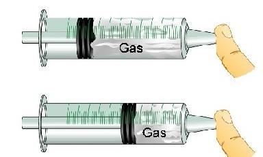 propiedades-fisicas-materia-jeringa-compresibilidad-aire-gas
