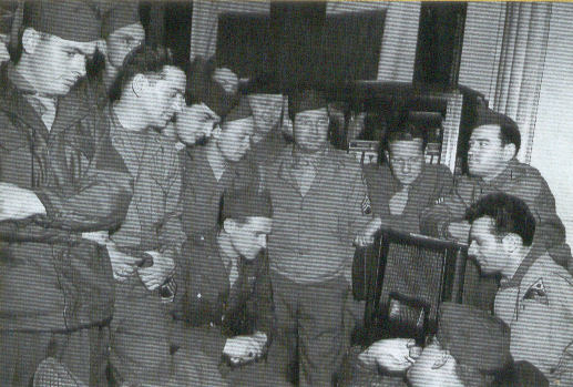 radio-negra-soldados