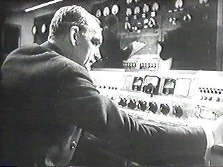 radios-negras-segunda-guerra-mundial