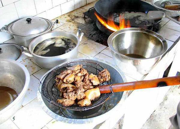 rata-cocinar-receta-5