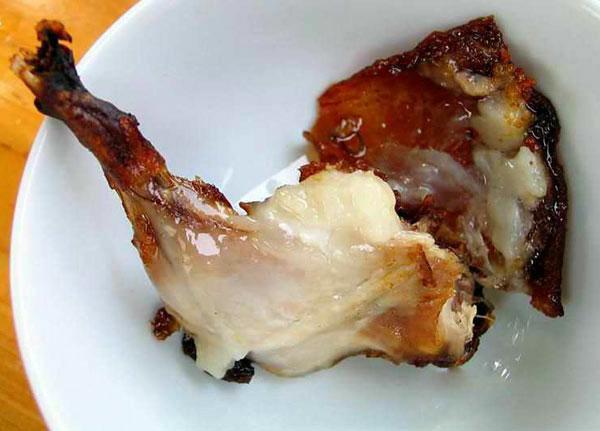 rata-cocinar-receta-9