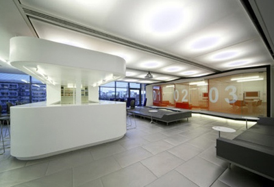 red-bull-oficinas-social-area