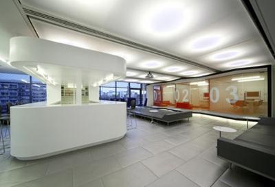 red-bull-oficinas-social-area