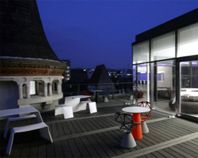 red-bull-oficinas-terraza-roof