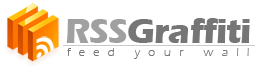 rss-graffiti-logo-horizontal