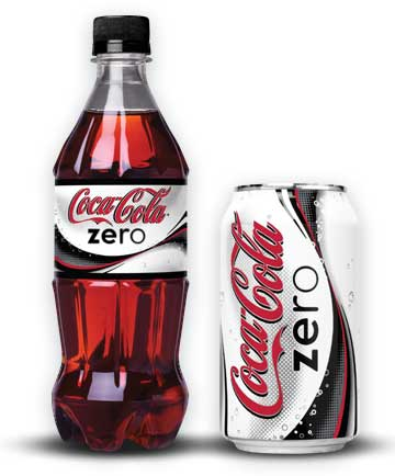 sacarina-coca-cola-light-zero