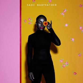 sade Babyfather single