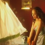 sade-babyfather-video-01