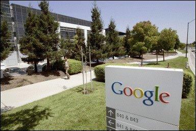 sede_google-oficinas