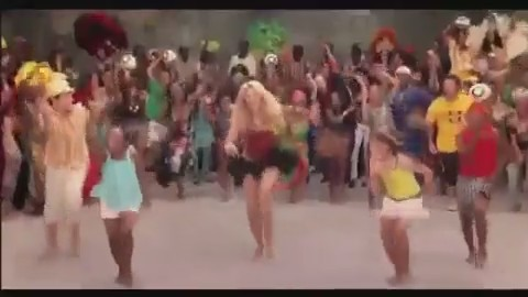 shakira-waka-waka-video