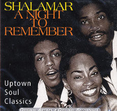 shalamar-a-night-to-remember-1982