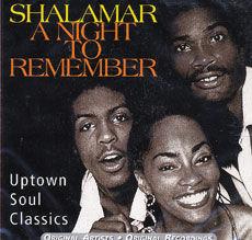 shalamar-a-night-to-remember-1982