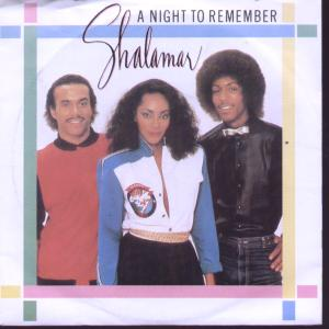 shalamar-a-night-to-remember-single