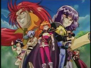 slayers-next-anime