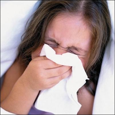 sneeze estornudo