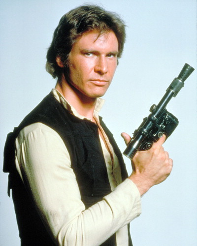 star-wars-photo-star-wars-harrison-ford
