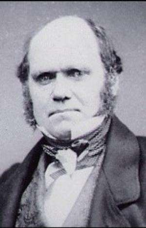 teoria evolutiva-charles_darwin_1854