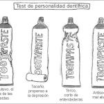test-personalidad-dentifrica