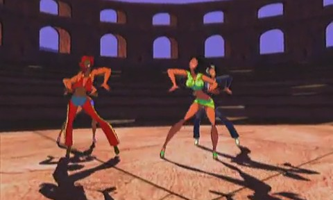 vengaboys were going to ibiza video 2