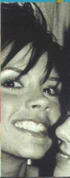 victoria-adams-sonrisa-smile-laugh-risa