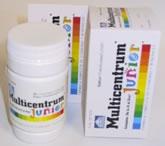vitaminas-complejo-vitaminico