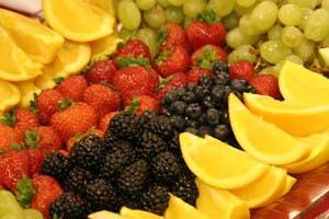 vitaminas-frutas