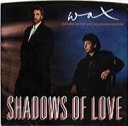 wax-Shadows-Of-Love-single