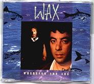 wax-grupo musical disco