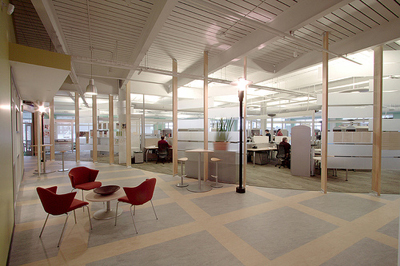 williams-group-offices