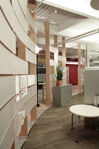 williams-group-wallspace