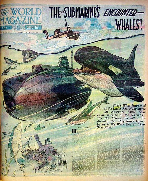 world-magazine-prensa-sensacionalista-submarinos