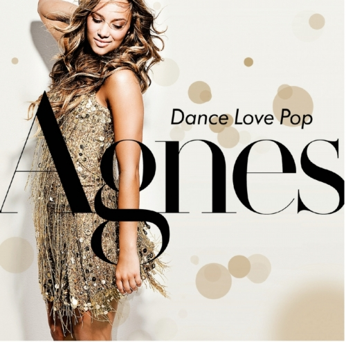Agnes-Dance_Love_Pop_UK