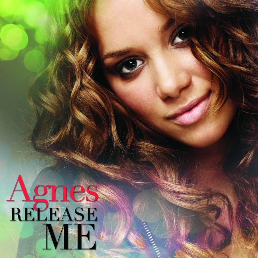Agnes-Release-Me