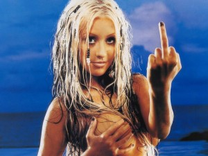 Christina_aguilera_fuck_you_Picture